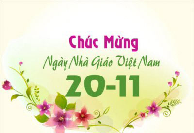http://nhakhoa126.com/hinhanh/Chuongtrinh/20-11-2014.jpg