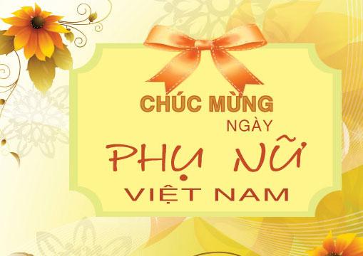 http://nhakhoa126.com/hinhanh/Chuongtrinh/20thang10-minhhoa.jpg