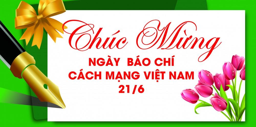 http://nhakhoa126.com/hinhanh/Chuongtrinh/bao-chi-cach-mang-VN-21-06-2016.jpg