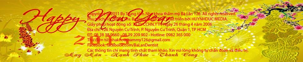 http://nhakhoa126.com/hinhanh/Chuongtrinh/chan%20trang%20tet%202015.jpg