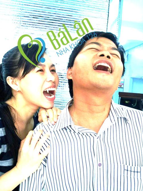 http://nhakhoa126.com/hinhanh/Chuongtrinh/nha-khoa-ba-lan-rang-ma-ca-rong-huongthuc.jpg