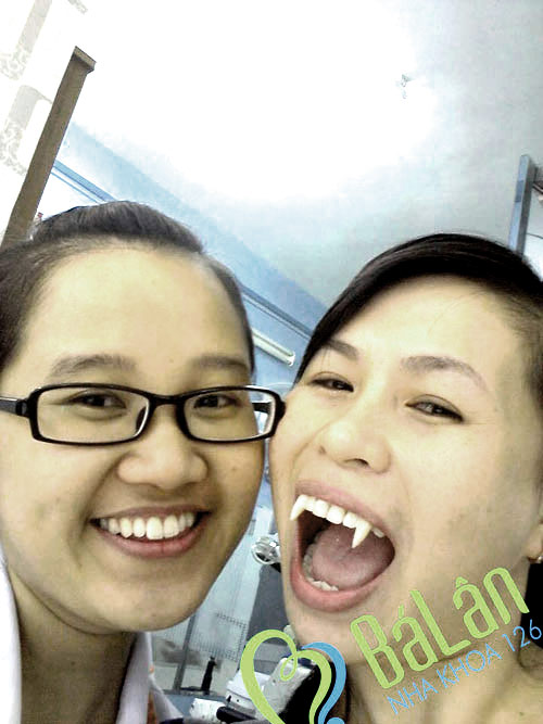 http://nhakhoa126.com/hinhanh/Chuongtrinh/nha-khoa-ba-lan-rang-ma-ca-rong-huongtien.jpg