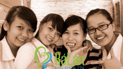 http://nhakhoa126.com/hinhanh/Chuongtrinh/nha-khoa-ba-lan-rang-ma-ca-rong-tienhuongphuong.jpg