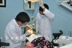 http://nhakhoa126.com/hinhanh/Gioi-thieu/nhakhoa126-dieu-tri-rang-cho-ba-bau-02.jpg