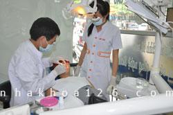 http://nhakhoa126.com/hinhanh/Gioi-thieu/nhakhoa126-dieu-tri-rang-cho-ba-bau-06.jpg