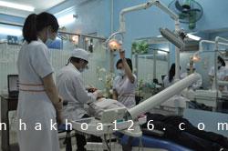 http://nhakhoa126.com/hinhanh/Gioi-thieu/nhakhoa126-gioi-thieu-dieu-tri09.jpg