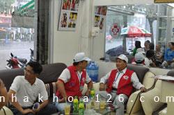 http://nhakhoa126.com/hinhanh/Gioi-thieu/nhakhoa126-gioi-thieu-nhakhoa126-chuong-trinh-tu-thien2012-02.jpg