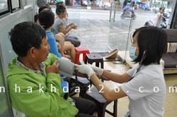 http://nhakhoa126.com/hinhanh/Gioi-thieu/nhakhoa126-gioi-thieu-nhakhoa126-chuong-trinh-tu-thien2012-03.jpg