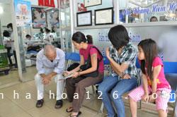 http://nhakhoa126.com/hinhanh/Gioi-thieu/nhakhoa126-gioi-thieu-nhakhoa126-phong-khach-01.jpg