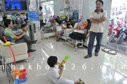 http://nhakhoa126.com/hinhanh/Gioi-thieu/nhakhoa126-gioi-thieu-nhakhoa126-phong-khach-02.jpg