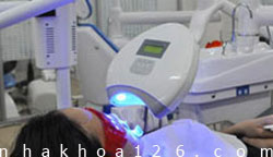 http://nhakhoa126.com/hinhanh/Gioi-thieu/nhakhoa126-tay-trang-03.2.jpg