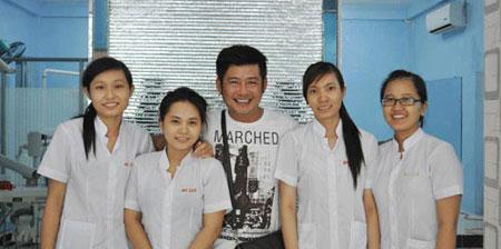 http://nhakhoa126.com/hinhanh/Luu_but/nha-khoa-126-anh-tan-beo-luubut-01.jpg