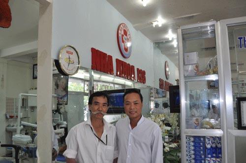 http://nhakhoa126.com/hinhanh/Luu_but/nha-khoa-126-chu-trong01.jpg
