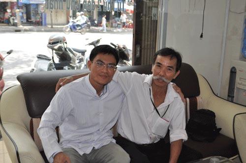 http://nhakhoa126.com/hinhanh/Luu_but/nha-khoa-126-chu-trong02.jpg