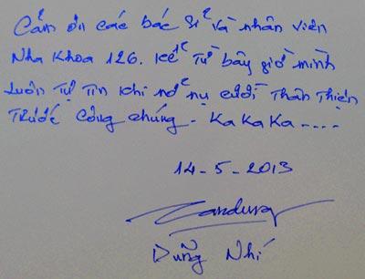 http://nhakhoa126.com/hinhanh/Luu_but/nha-khoa-126-dung-nhi-luubut.jpg