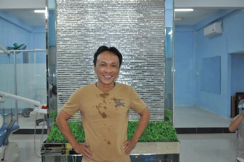 http://nhakhoa126.com/hinhanh/Luu_but/nha-khoa-126-dung-nhi02.jpg