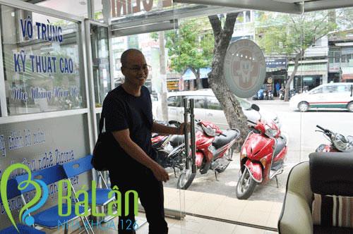 http://nhakhoa126.com/hinhanh/Luu_but/nha-khoa-126-ho-anh-vu-ngoc-dang-03.jpg