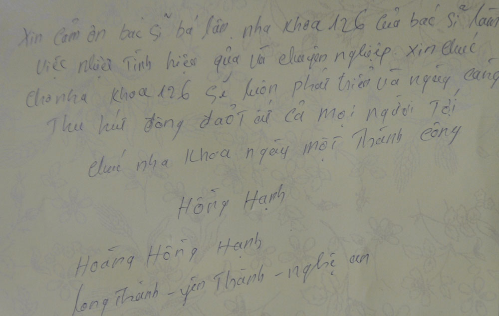 http://nhakhoa126.com/hinhanh/Luu_but/nha-khoa-126-luu-but-Hong-Hanh-02.jpg