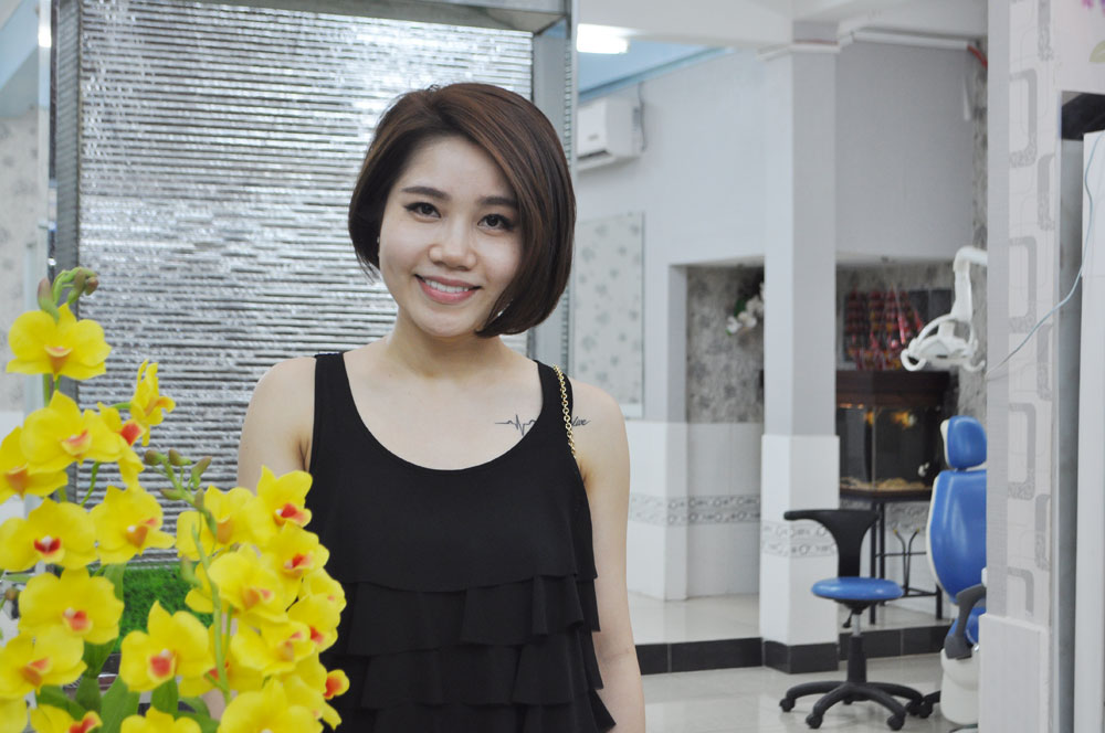 http://nhakhoa126.com/hinhanh/Luu_but/nha-khoa-126-luu-but-Huyen-Trang1.jpg