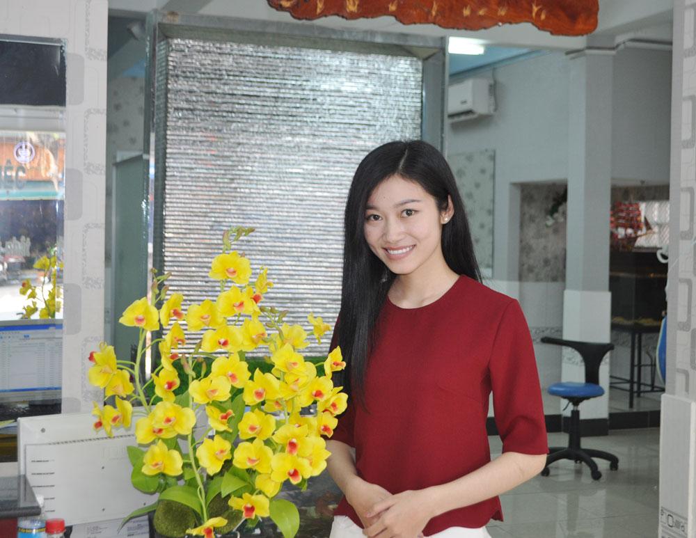 http://nhakhoa126.com/hinhanh/Luu_but/nha-khoa-126-luu-but-Thu-Trang02.jpg