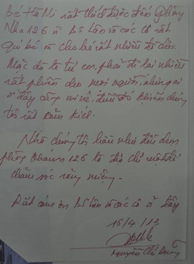 http://nhakhoa126.com/hinhanh/Luu_but/nha-khoa-126-nguyenchidung-luubut.jpg