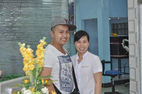 http://nhakhoa126.com/hinhanh/Luu_but/nha-khoa-ba-lan-bao-bao-luu-but-01.jpg
