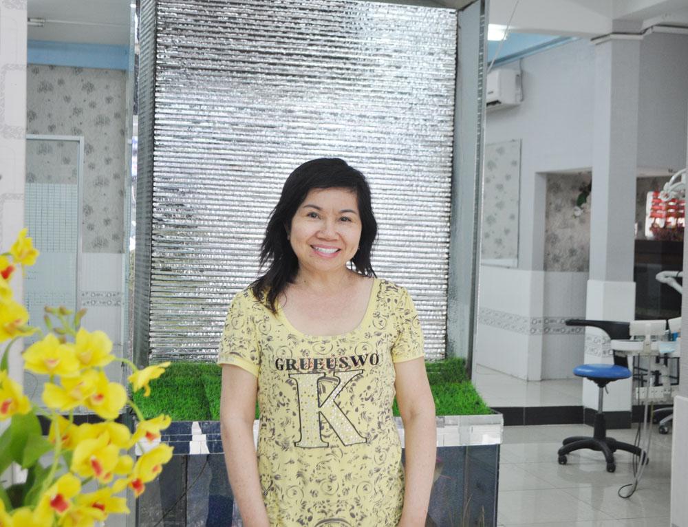 http://nhakhoa126.com/hinhanh/Luu_but/nha-khoa-ba-lan-dieu-tri-rang-su-toan-ham-chi-mai-bien-hoa.jpg