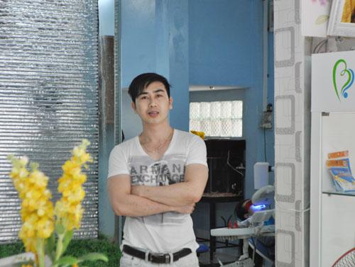 http://nhakhoa126.com/hinhanh/Luu_but/nha-khoa-ba-lan-luu-but-bui-quoc-hung.jpg