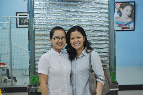 http://nhakhoa126.com/hinhanh/Luu_but/nha-khoa-ba-lan-luu-but-chi-ly.jpg