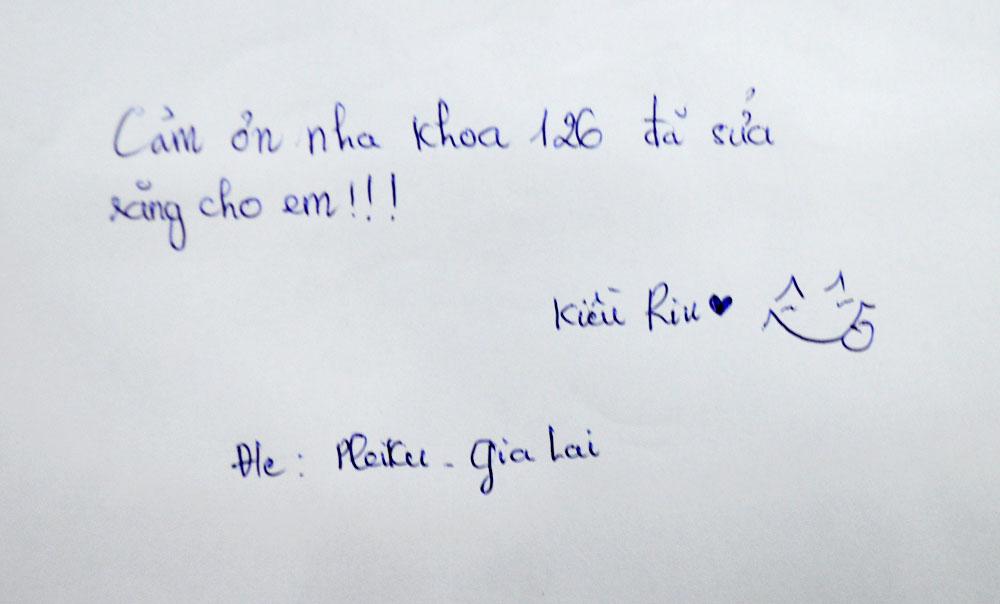 http://nhakhoa126.com/hinhanh/Luu_but/nha-khoa-ba-lan-luu-but-kieu-riu-01.jpg