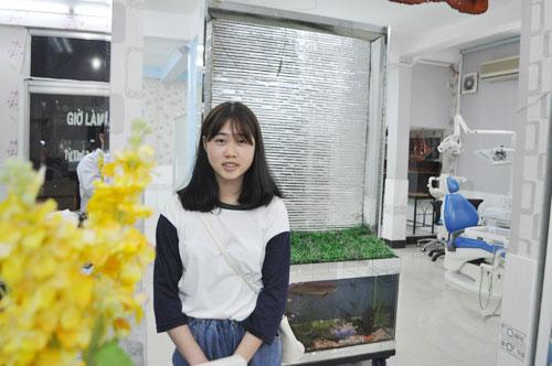 http://nhakhoa126.com/hinhanh/Luu_but/nha-khoa-ba-lan-luu-but-kieu-riu-02.jpg
