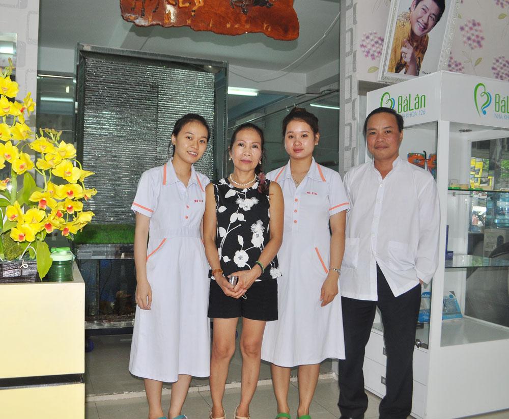 http://nhakhoa126.com/hinhanh/Luu_but/nha-khoa-ba-lan-luu-but-le-thanh-hoa-canada.jpg