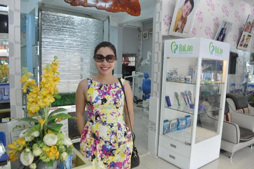 http://nhakhoa126.com/hinhanh/Luu_but/nha-khoa-ba-lan-luu-but-mai-nguyen.jpg