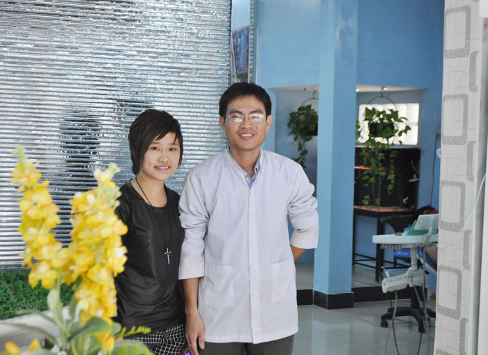 http://nhakhoa126.com/hinhanh/Luu_but/nha-khoa-ba-lan-luu-but-nguyen-thi-kim-thanh.jpg