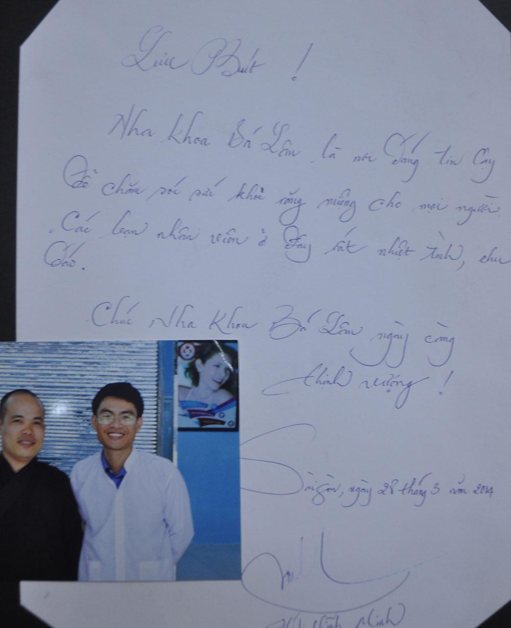http://nhakhoa126.com/hinhanh/Luu_but/nha-khoa-ba-lan-luu-but-thich-vinh-minh01.jpg