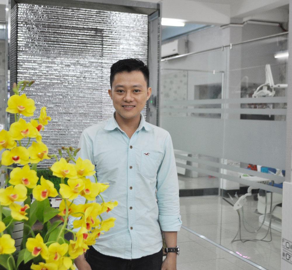 http://nhakhoa126.com/hinhanh/Luu_but/nha-khoa-ba-lan-ngoc-long-luu-but.jpg