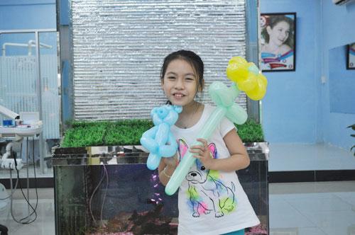 http://nhakhoa126.com/hinhanh/Luu_but/nhakhoa126-be-kim-ngan.jpg