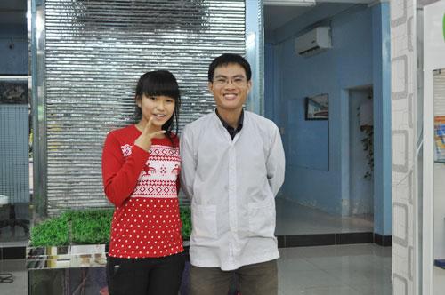 http://nhakhoa126.com/hinhanh/Luu_but/nhakhoa126-be-thu-tam-gay-rang-do-tai-nan.jpg