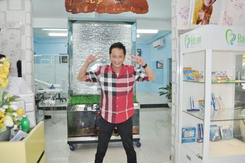 http://nhakhoa126.com/hinhanh/Luu_but/nhakhoa126-danh-hai-bao-chung-02.jpg