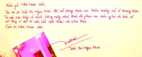 http://nhakhoa126.com/hinhanh/Luu_but/nhakhoa126-tran-ngoc-mai-luubut.jpg