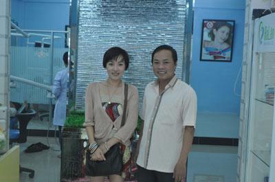 http://nhakhoa126.com/hinhanh/Luu_but/nhakhoa126-trinhthilanh-bslan.jpg