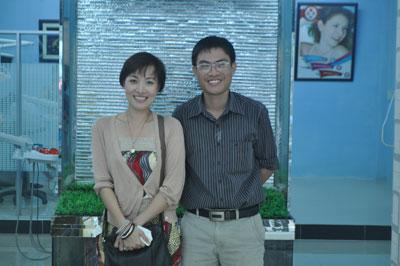 http://nhakhoa126.com/hinhanh/Luu_but/nhakhoa126-trinhthilanh-bsmung.jpg