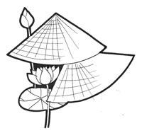 hoa sen va non Giáo trình Phật pháp cho Thiếu Niên BÚP SEN HỒNG