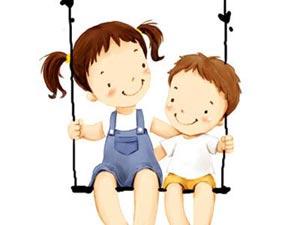 http://nhakhoa126.com/hinhanh/hinh-ve/nha-khoa-hai-em-be-nguoi-xich-du.jpg