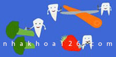 http://nhakhoa126.com/hinhanh/hinh-ve/nha-khoa-rang-an-ca-rot.jpg