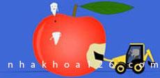 http://nhakhoa126.com/hinhanh/hinh-ve/nha-khoa-rang-va-qua-tao.jpg