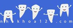 http://nhakhoa126.com/hinhanh/hinh-ve/nha-khoa-ranh-xinh.jpg