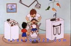 http://nhakhoa126.com/hinhanh/hinh-ve/nha-khoa-tap-cho-tre-danh-rang03.jpg