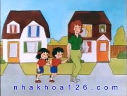 http://nhakhoa126.com/hinhanh/hinh-ve/nha-khoa-tap-cho-tre-danh-rang08.jpg