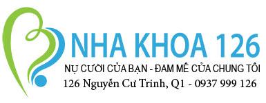 http://nhakhoa126.com/hinhanh/logo_balan-01.jpg